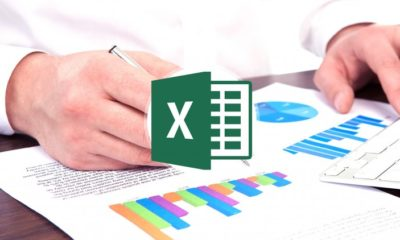 9 FREE Excel Templates Which Can be Useful for Every STARTUP