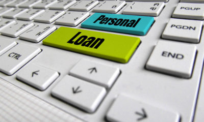 How Personal Loans Work & Common Traps To Avoid When Taking Them