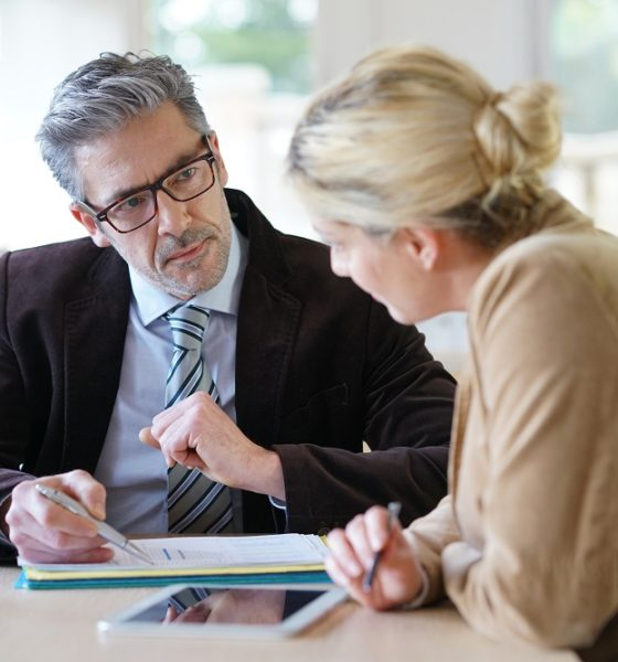 6 Things to Consider on How To Hire The Best Lawyer