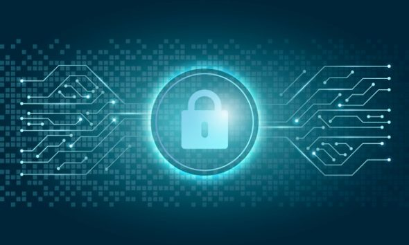Why Cyber Security Should Be a Priority For Your Business in 2019?