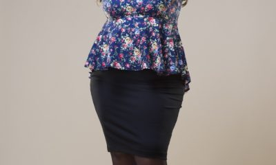 6 Vital Tips to Consider for Plus Size Formal Wear