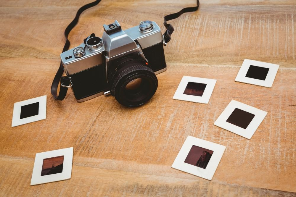 How to Preserve Memories in the Digital Clutter Age
