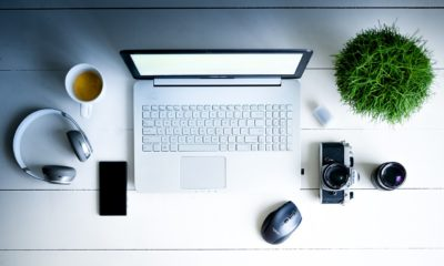 10 Tips to Boost Productivity at Work