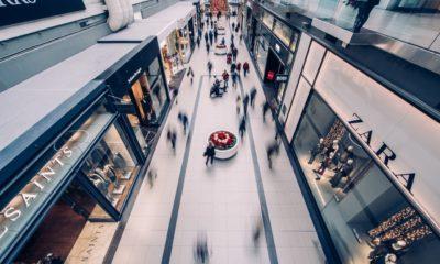 5 Secret Tips To Improve Your Retail Sales