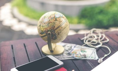 Tips to Choose for the Right Travel Agency