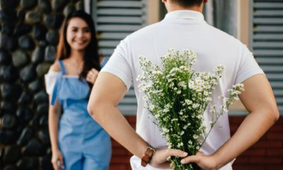 Effective Tips to Build a Trustworthy Long Distance Relationship