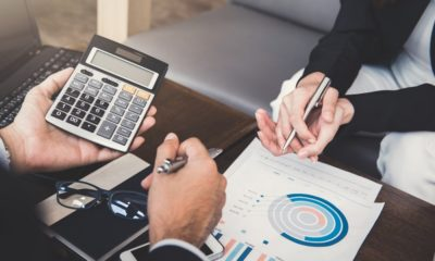 5 Types of Needs Fulfilled by A Certified Financial Planner
