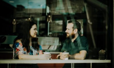 6 Things Passionate Entrepreneurs Must Know Before Destroying Their Marriage