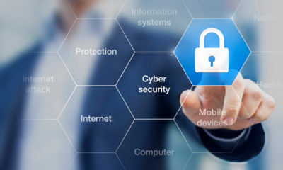 5 Reasons Why Your Business Needs Strong Network Security