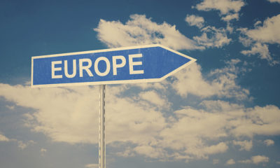 5 Tips for Traveling First time in Europe