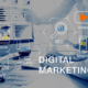 How Digital Marketing helps in Business Growth?