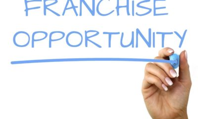 How to Find a Franchise With Good Return on Investment