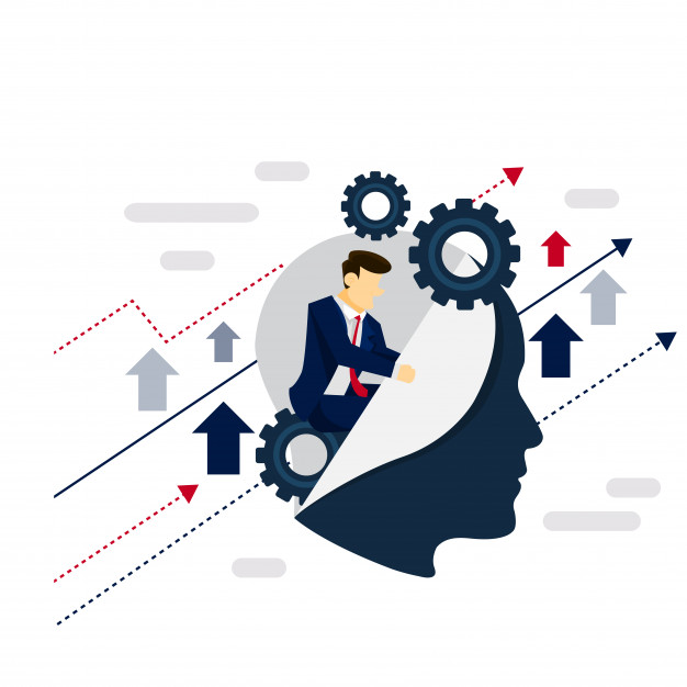 How to Improve your Employees Work Quality with Performance Management Software