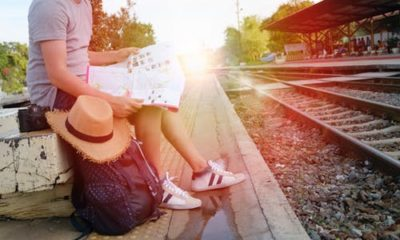 6 Ways to Speedup Time While Traveling for Long Hours