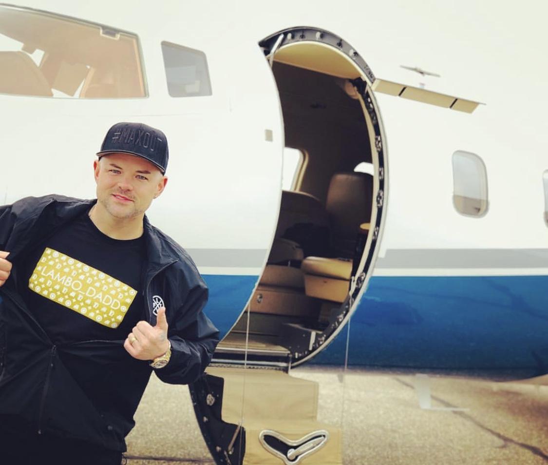 Ryan Wheeler - From High School Dropout to Serial Entrepreneur