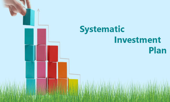 How can you start investing in SIP?