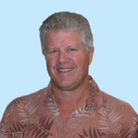 Tom Biehn