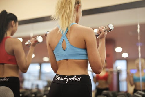 Everything to Know about Bra – Types, Benefits, and Factors to Consider When Buying
