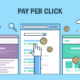 Tips to Create Landing Pages to Boost The Efficacy of Your PPC Ad Campaigns