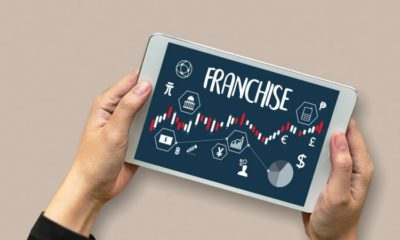 4 Best Practice on How to Grow Your Franchisee Business