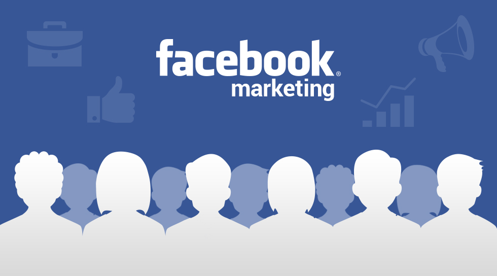 10 Facebook Ad Objectives, to achieve the Best Campaign Result