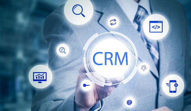 How You Can Bring Relationship Back to CRM