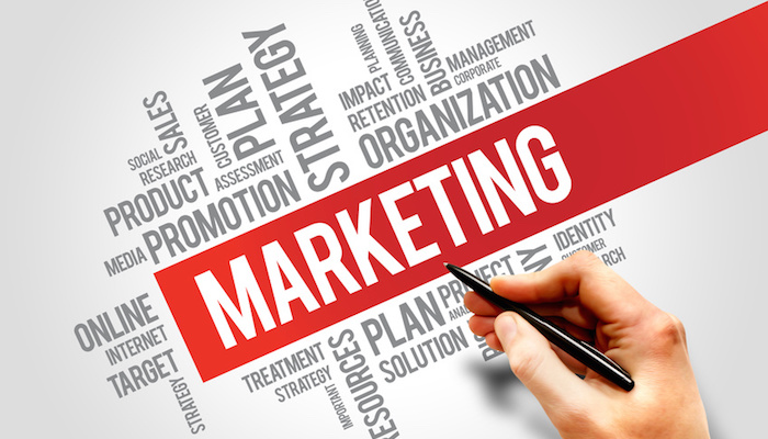 Significance of Printing Services in Marketing & Advertising