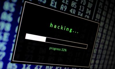 How to Prevent Your Online activity from Official Hackers?