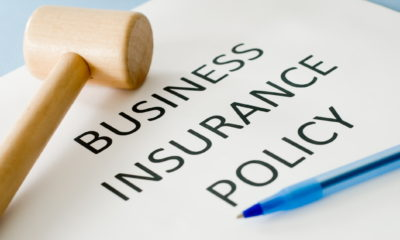 Mistakes to Avoid While Purchasing Business Insurance
