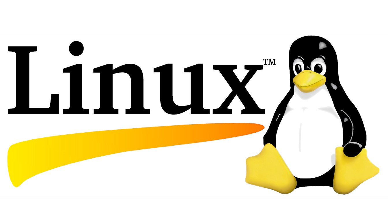 Will Linux Ever Rule the World?