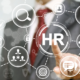 The use of HR Software for Enhanced Workforce Utilization