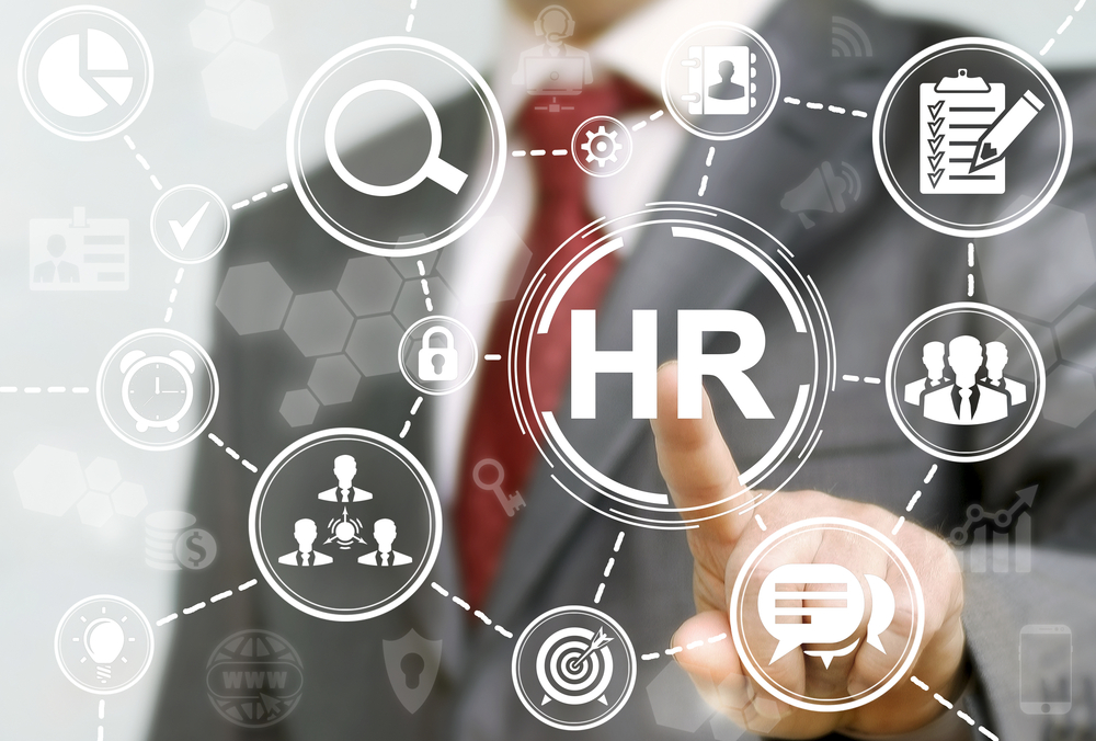 The use of HR Software for Enhanced Workforce Utilization