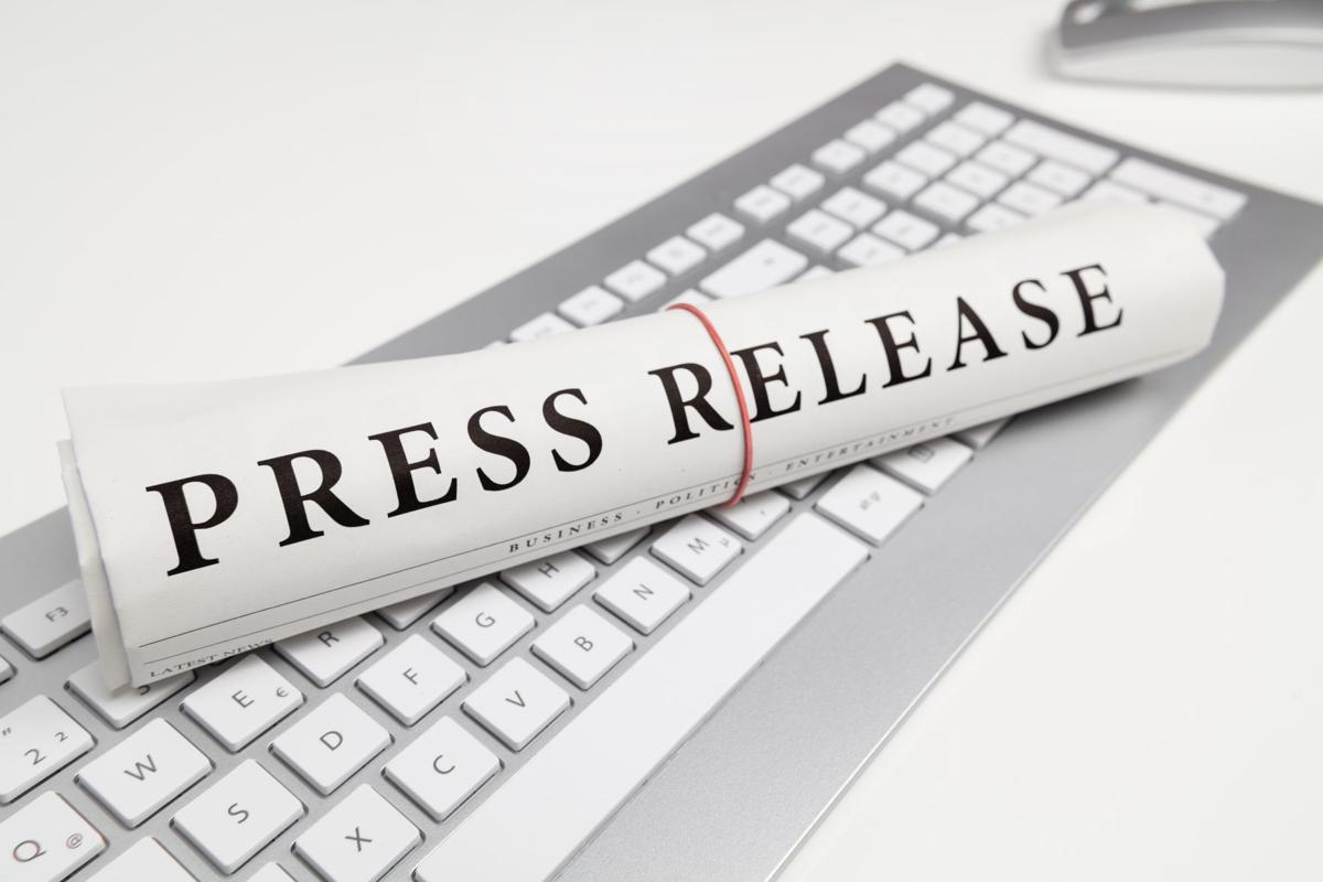 The Press Release as a Marketing Tool