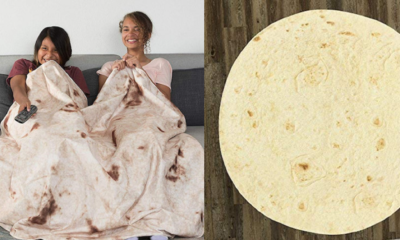 3 things I Wish I Knew Before I Started My Company - The Founders of Burrito Blanket
