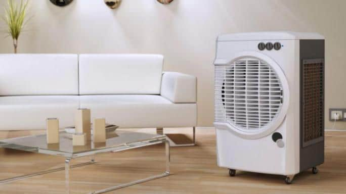 6 Factors to Help You Out on choosing Air Coolers vs Air Conditioners