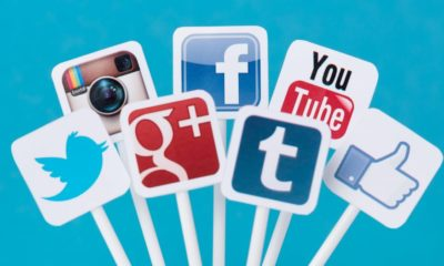 Why Dentists Should Love Social Media