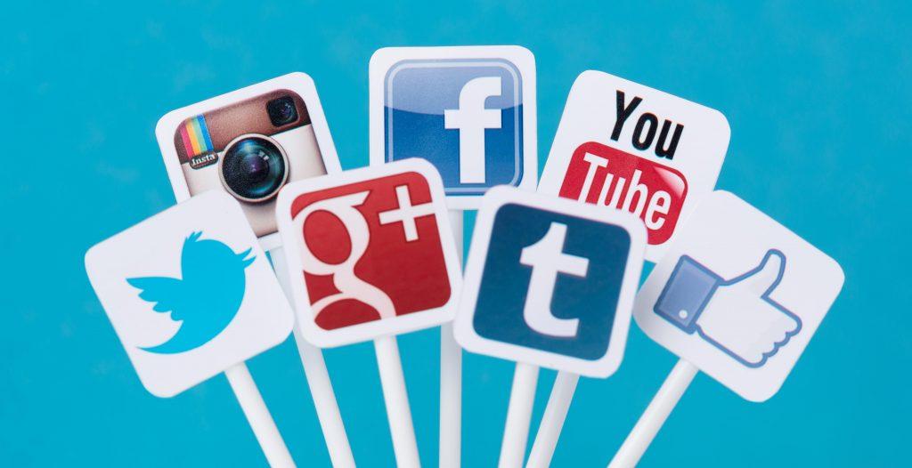 Why Dentists Should Love Social Media