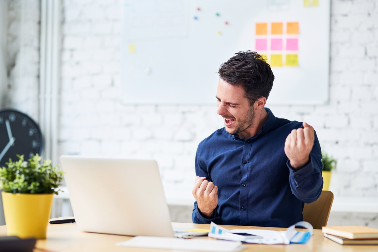 How Can Devops Boost The Happiness Of The Software Team?