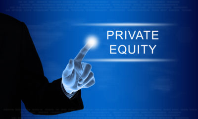 Pros and Cons of Working in a Private Equity Firm?