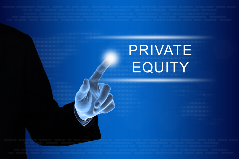 Image result for private equity firm