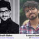 Pioneering Space Communication: A Conversation With Rishabh Nakra And Aakash Gautam