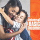 Is It Time To Consider A Universal Basic Income?
