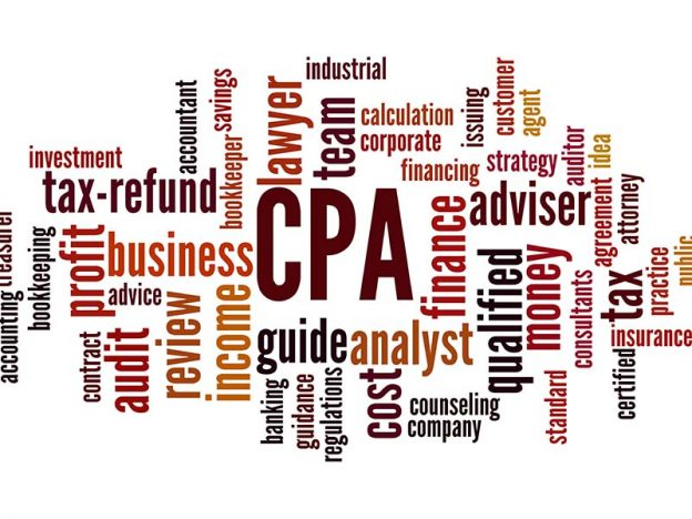 How to Choose a Good Trusted CPA Consulting Firm?