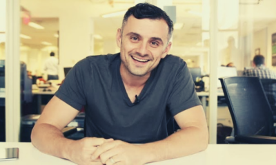 Little-Known Secrets about Garyvee's Strategy