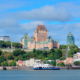 Top 5 Natural Wonders of Canada Ideal for Summer Holidays