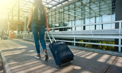 6 Best Tips for Packing Your Travel Bag