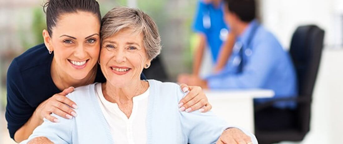 Life after Completing Certificate 4 in Aged Care