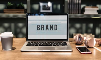 7 Tips for Designing a Strong Brand Identity