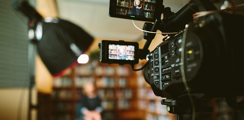 5 Tips for Generating Brand Awareness with Your Brand Video