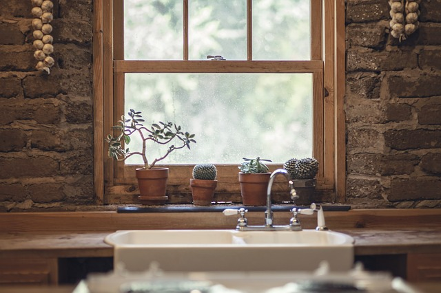 When to Repair and When to Replace Your House Windows